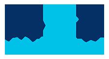 logo-med-industriall